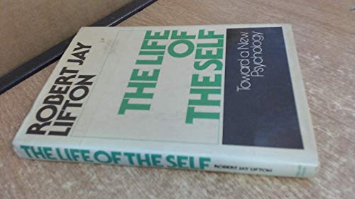 9780671222192: The Life of the Self