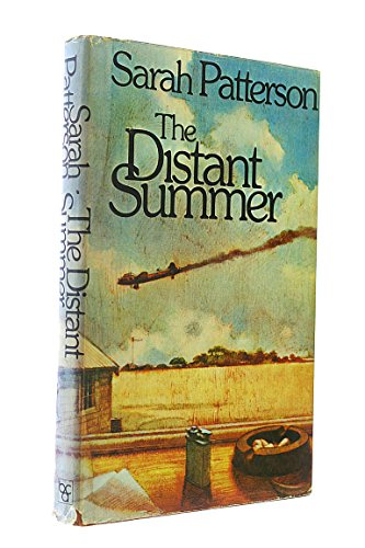 9780671222574: The Distant Summer