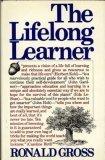 9780671225247: LIFELONG LEARNER (A Touchstone book)