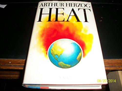 9780671225322: Heat