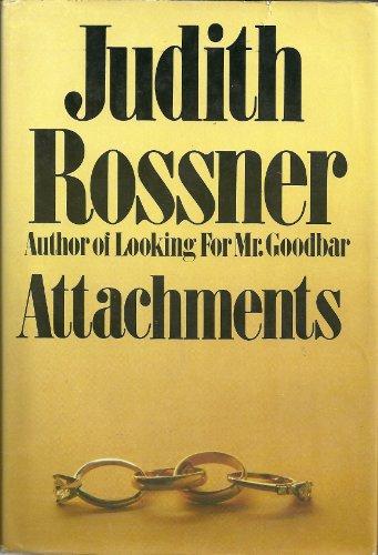 9780671225919: Attachments