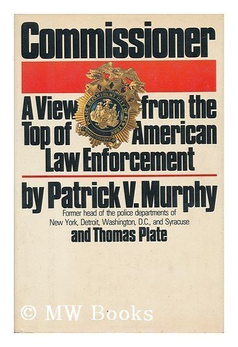 Shop Criminal Justice Books and Collectibles | AbeBooks