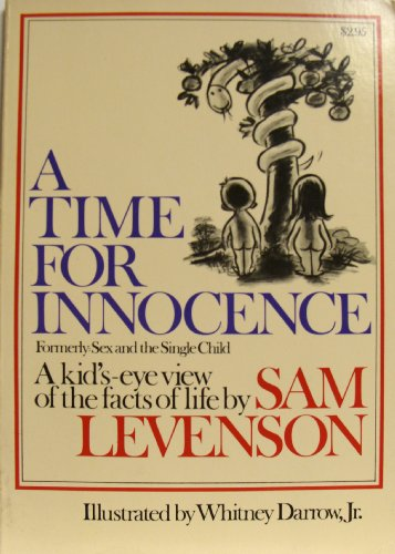 A Time for Innocence