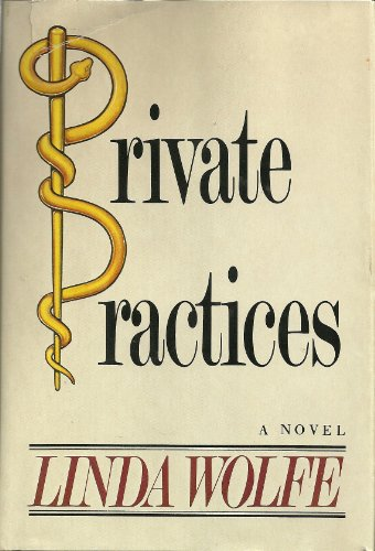 9780671228583: Private Practices