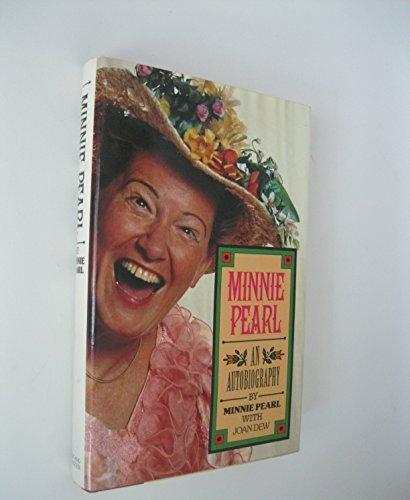 Minnie Pearl: Pearl, Minnie