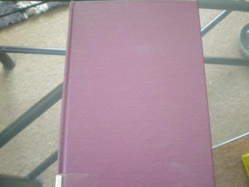 9780671229375: LIFETIME FIT WMN (A Fireside book)