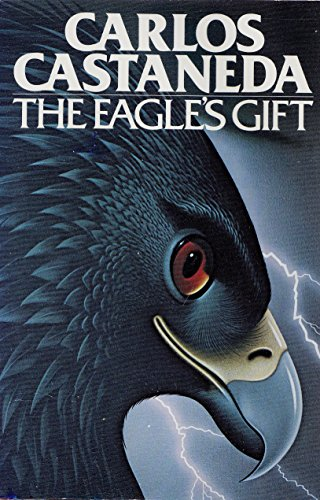 9780671230876: The Eagle's Gift