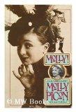 9780671240165: Molly