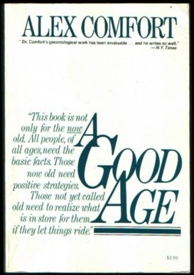 9780671242336: Title: A GOOD AGE A Fireside Book