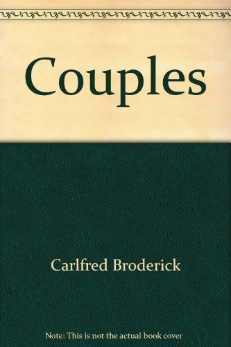 9780671242466: Couples