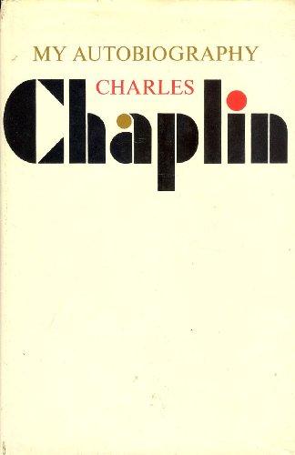 9780671242831: My Autobiography Charles Chaplin
