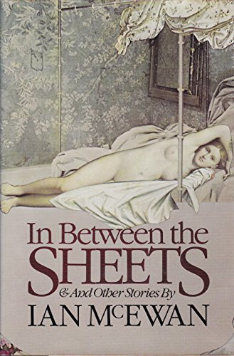 9780671242909: Title: In Between The Sheets