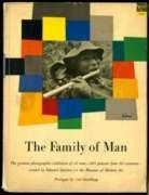 9780671243807: Family of Man