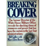 9780671245481: Breaking Cover