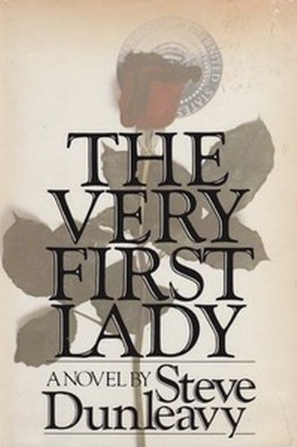 The Very First Lady