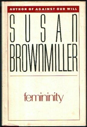 9780671246921: Femininity