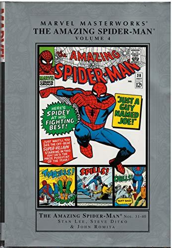 9780671248840: Amazing Spiderman