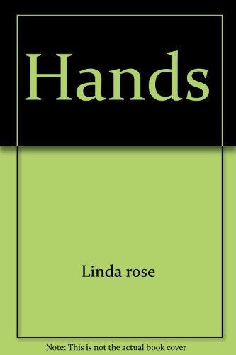 9780671249441: Hands