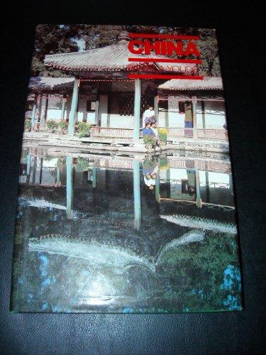 China: demar, Carl mydans/michael