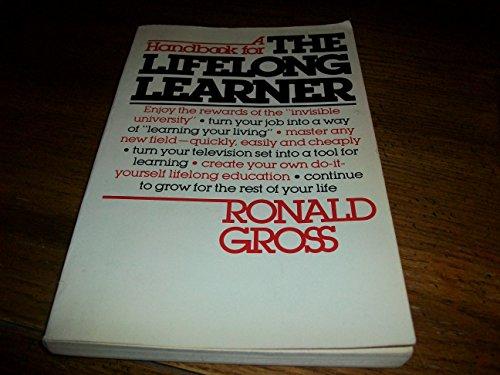 9780671249489: Lifelong Learner P