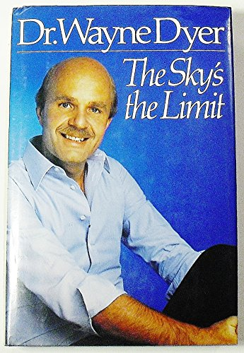9780671249892: The Sky's the Limit