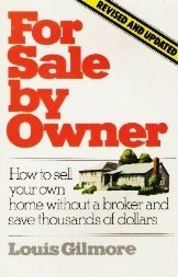 9780671251208: For sale by owner (A Fireside book)