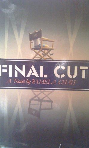 9780671251963: Final Cut