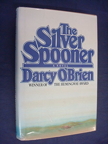 9780671252649: THE SILVER SPOONER