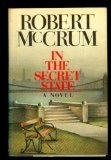 In The Secret State.: Mccrum, Robert