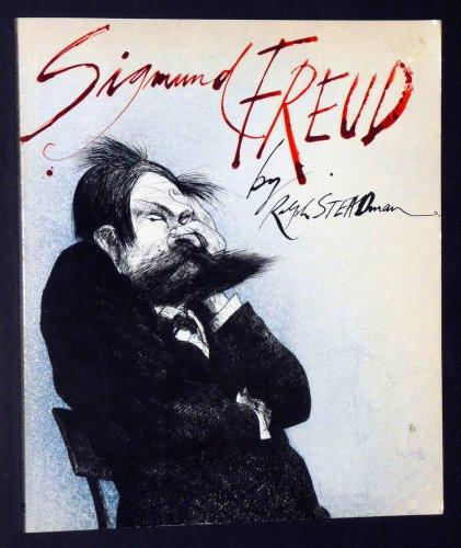 9780671254315: Sigmund Freud