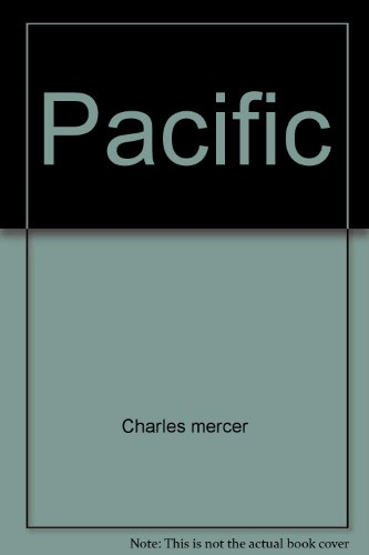 9780671255879: Pacific
