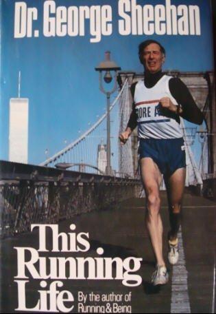 9780671256098: This Running Life (A Fireside book)