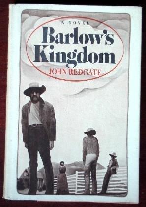9780671270209: Barlow's Kingdom