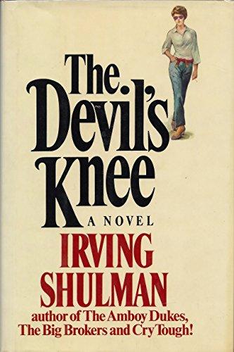 9780671270926: The Devil's Knee