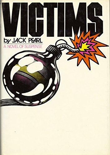 9780671270940: Victims