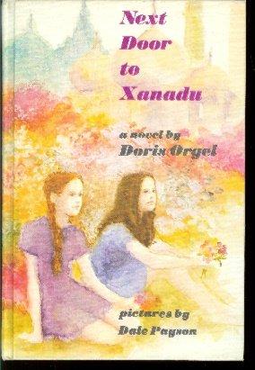 9780671293239: Next Door to Xanadu