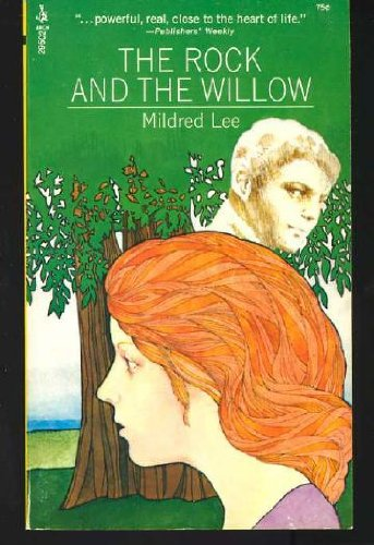 9780671295028: The Rock & the Willow