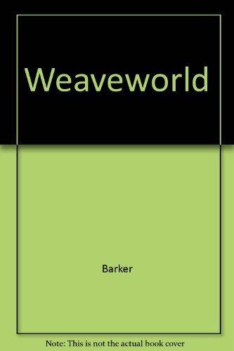 Weaveworld: Barker