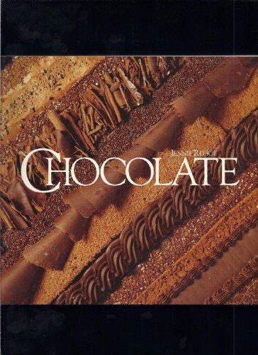 9780671311704: Title: Chocolate