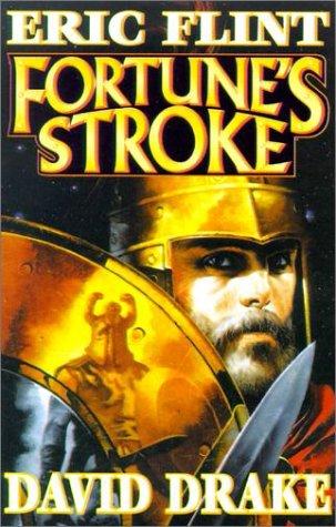 9780671319984: Fortune's Stroke (Belisarius)