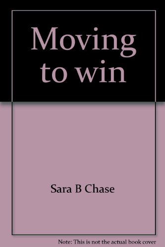 9780671328344: Moving to win: The physics of sports