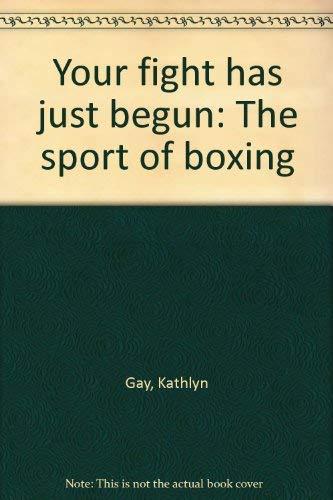 Kathlyn Gay