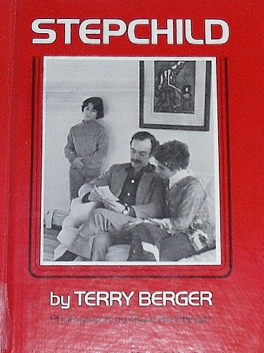 Stepchild (067133008X) by Terry Berger