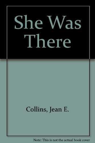 9780671330828: She was there: Stories of pioneering women journalists