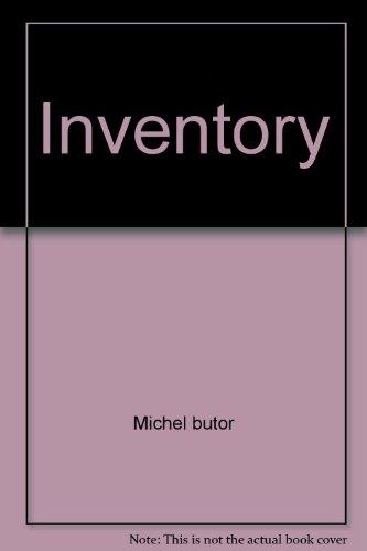9780671376741: Inventory