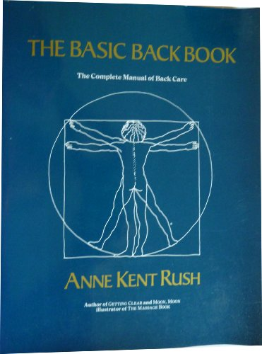 9780671400866: The Basic Back Book