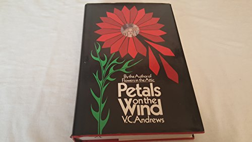 9780671411251: Petals on the Wind (Dollanganger Series)