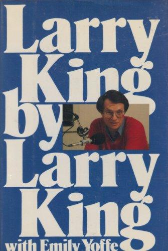 9780671411381: Larry King