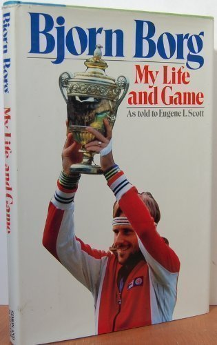 9780671412074: My Life and Game (Hardcover)