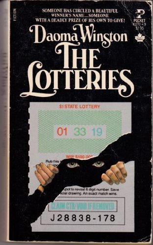 The Lotteries